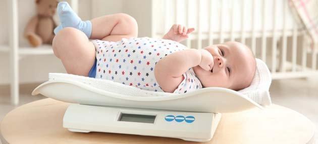 Mengapa Berat Badan Bayi Berbeda-Beda -1.jpg