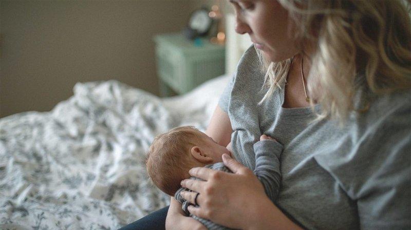 Mengapa Berat Badan Bayi Berbeda-Beda -3.jpg