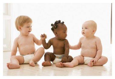 Mengapa Berat Badan Bayi Berbeda-Beda -4.jpg