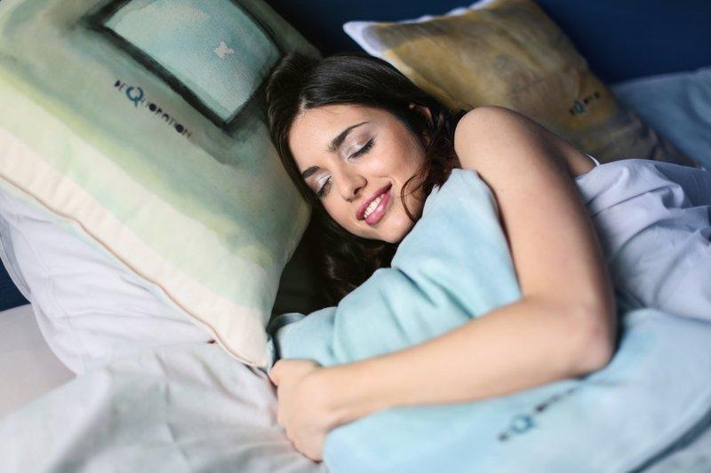 Mengapa Susah Tidur Saat Hamil, Ini Penjelasannya 01.jpg