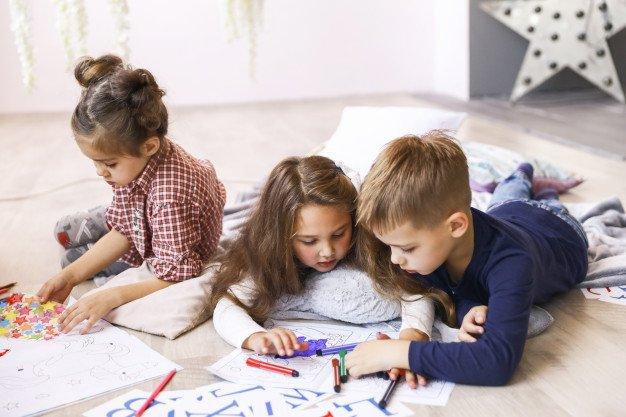 Mengatasi Anak Mengalami Perkembangan Bahasa 5.jpg