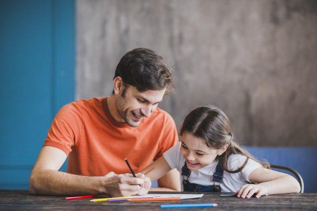 Mengatasi Anak Mengalami Perkembangan Bahasa 6.jpg