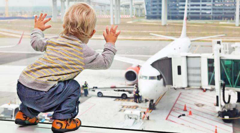 Mengatasi Anak yang Takut Naik Pesawat 1.png