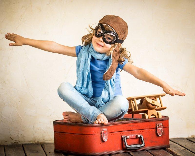 Mengatasi Anak yang Takut Naik Pesawat 2.jpg