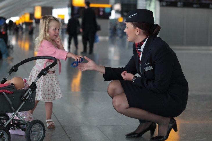 Mengatasi Anak yang Takut Naik Pesawat 4.jpg