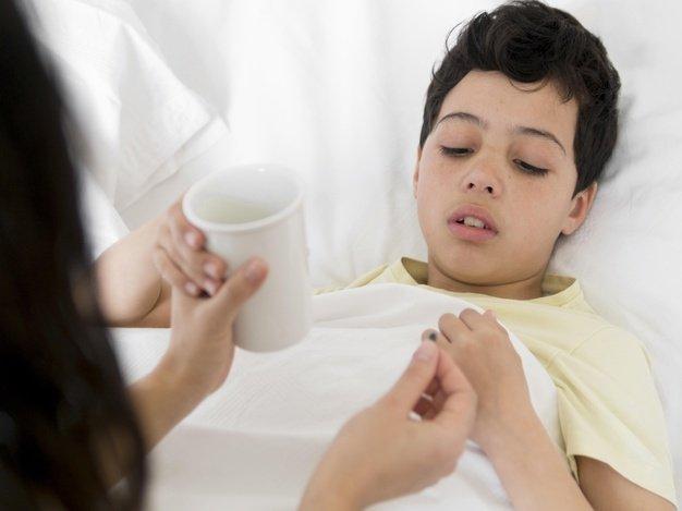 Mengatasi Infeksi Paru-Paru pada Anak.jpg