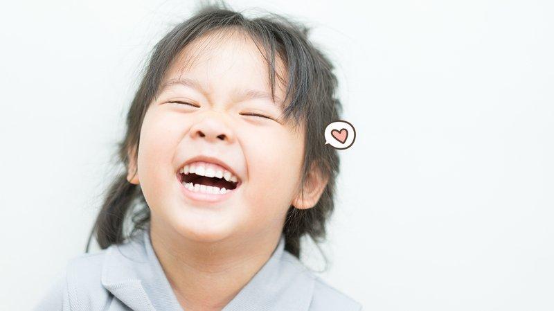 Mengatasi Plak Gigi pada Anak, Tak Cukup dengan Sikat Gigi.jpg