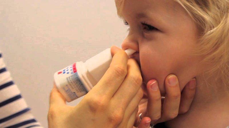 Mengatasi Sinusitis pada Anak.jpg