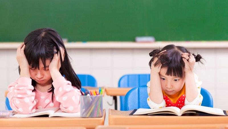Mengenal Afasia Pada Anak, Gangguan Bahasa Akibat Cedera Otak 2.jpg