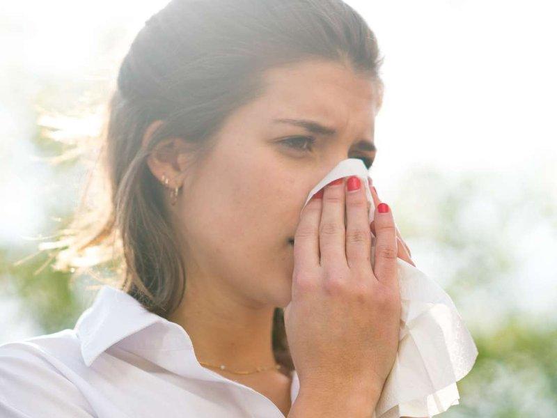 Mengenal Asma Alergi Penyebab dan Pengobatannya 01