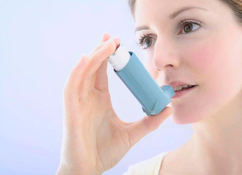 Mengenal Asma Alergi Penyebab dan Pengobatannya 03.jpg
