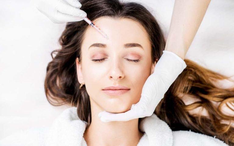 Mengenal Botox Perawatan yang Mengurangi Kerutan Pada Wajah - bagaimana cara kerjanya.jpg