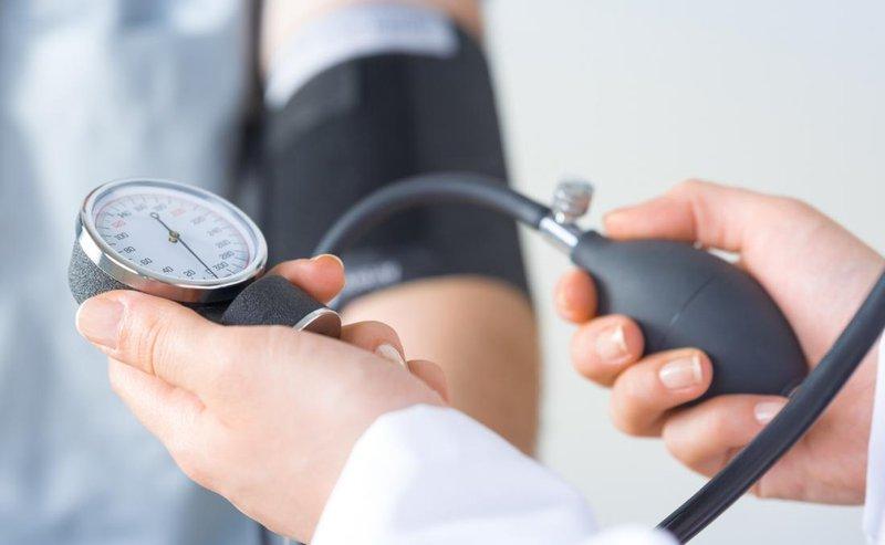 Mengenal Hipertensi Pulmonal - gejala hipertensi pulmonal.jpg