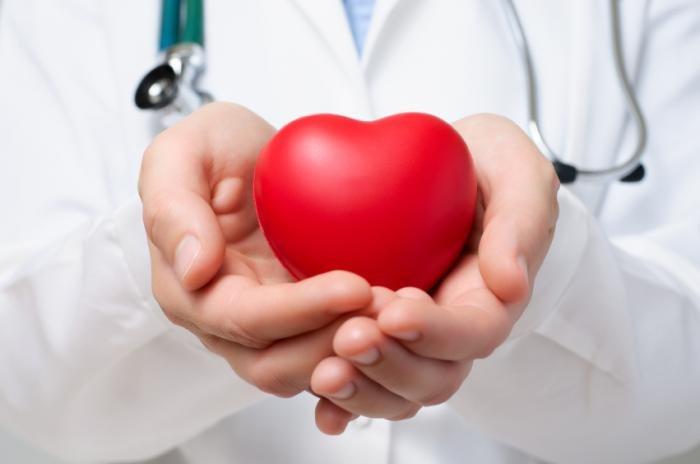 Mengenal Hipertensi Pulmonal - hipertensi pulmonal kondisi serius.jpg