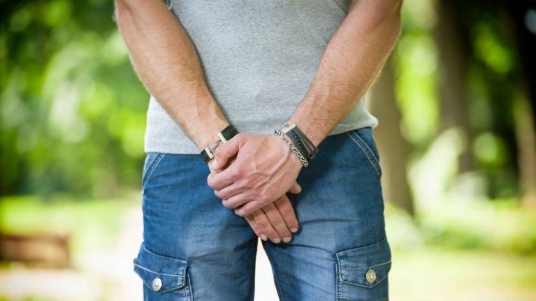Mengenal Hipogonadisme yang Dapat Mengganggu Kesuburan Pria 03.jpg