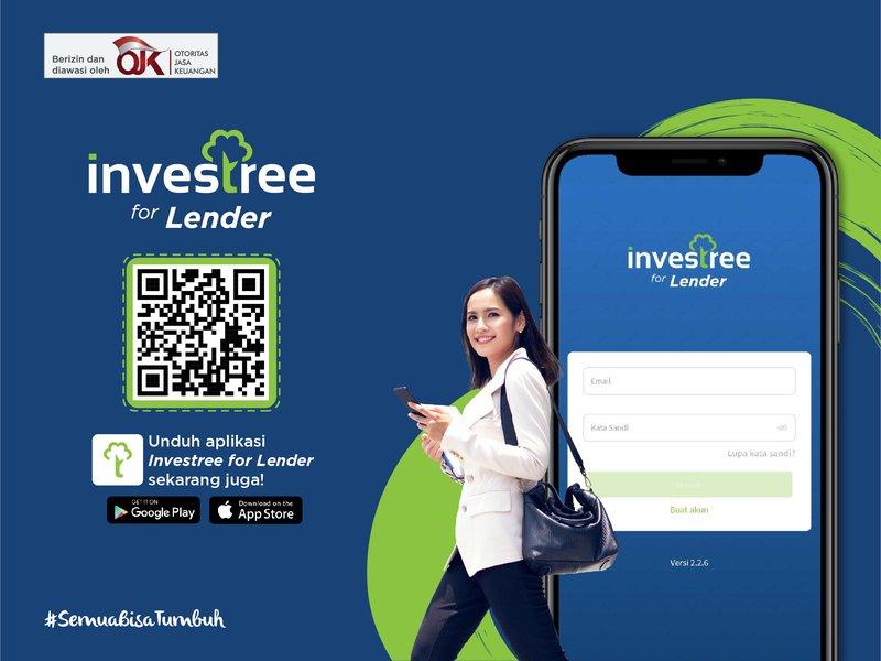Mengenal Investasi Digital 4.jpg