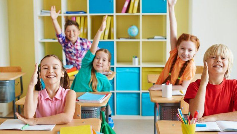 Mengenal Kemampuan Fungsi Eksekutif Dan Perannya Dalam Perkembangan Anak 2.jpg