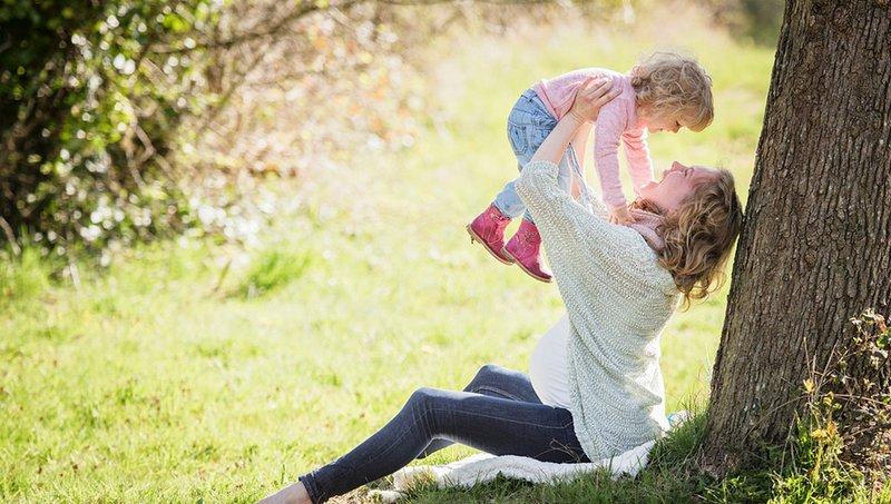 Mengenal Minimalist Parenting Dan Manfaatnya Bagi Keluarga 1.jpg