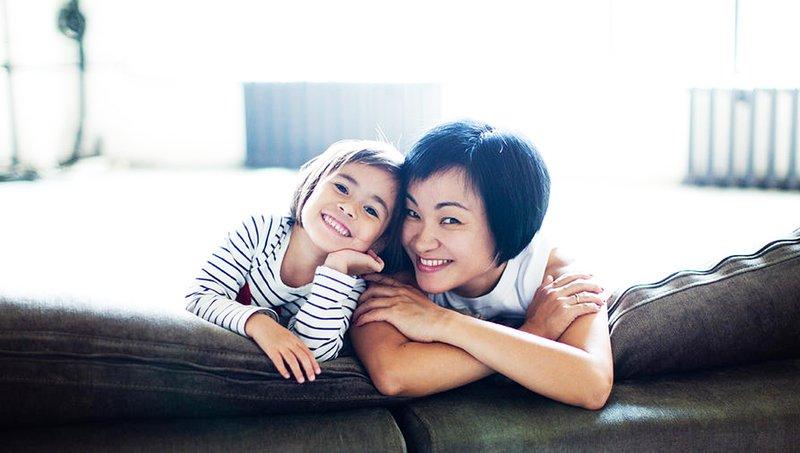 Mengenal Minimalist Parenting Dan Manfaatnya Bagi Keluarga 2.jpg