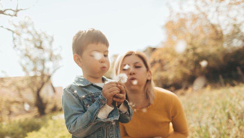 Mengenal Minimalist Parenting Dan Manfaatnya Bagi Keluarga 3.jpg