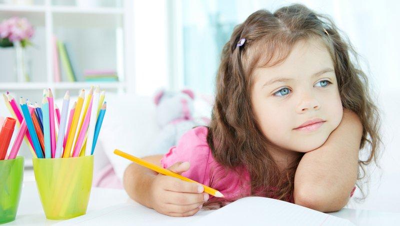 Mengenal Pentingnya Kemampuan Persepsi Visual Bagi Anak 1.jpg