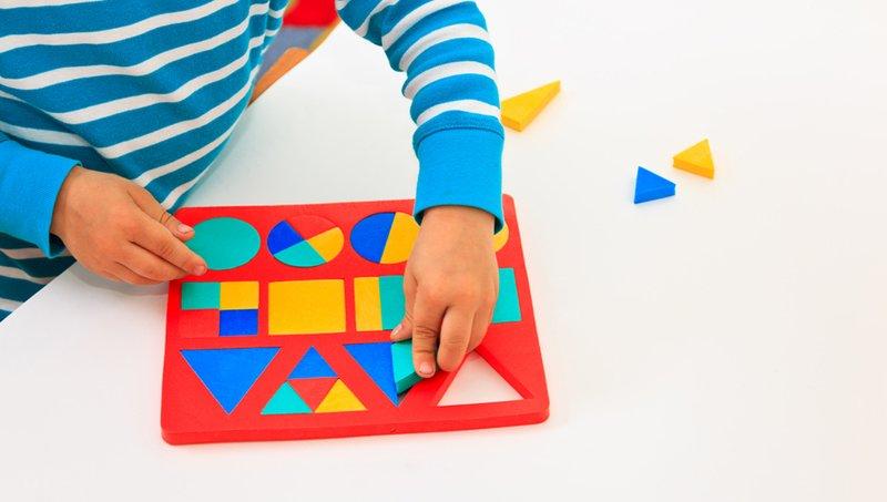 Mengenal Pentingnya Kemampuan Persepsi Visual Bagi Anak 2.jpg