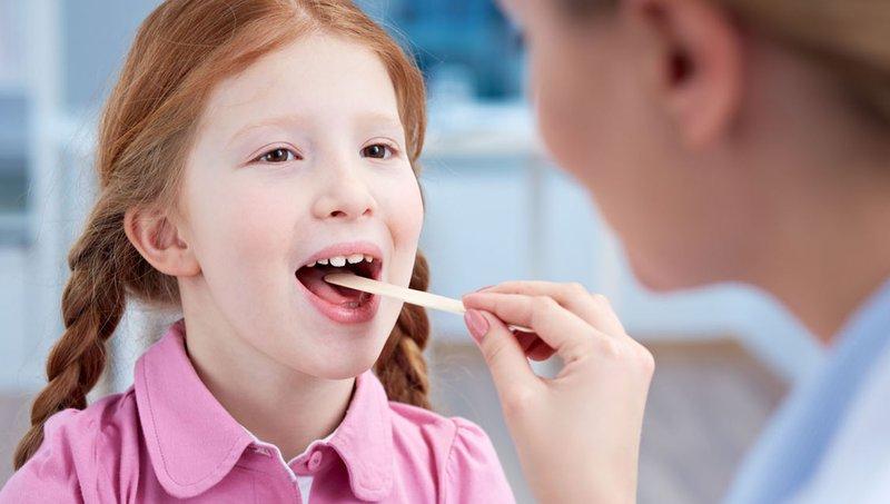 Mengenal Sindrom PANDAS Pada Anak Gejala, Penyebab, dan Pengobatannya 1.jpg