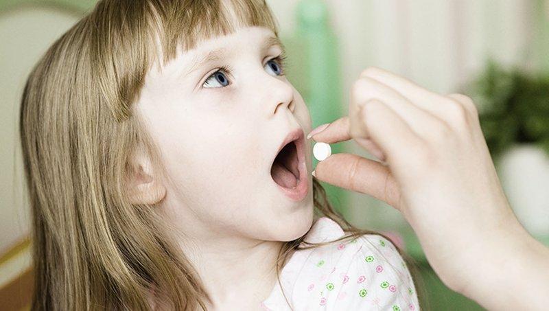 Salep Bisul dan Antibiotik untuk Sembuhkan Bakteri