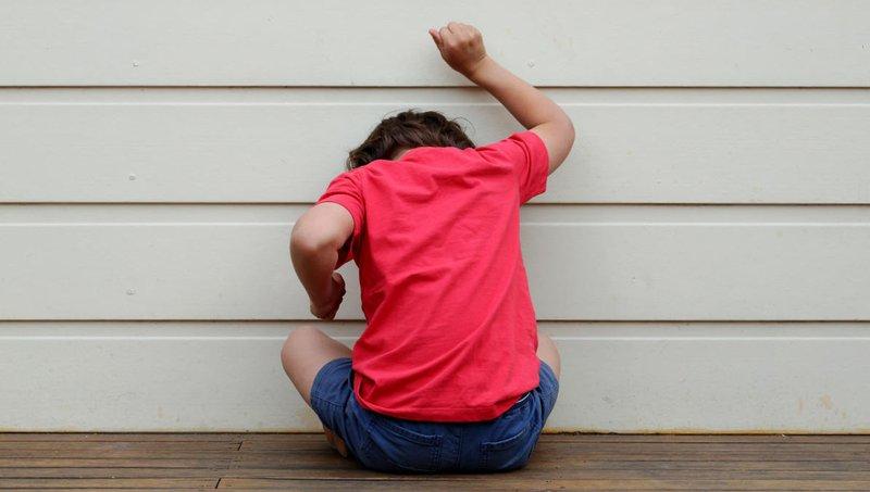 Mengenal Sindrom PANDAS Pada Anak Gejala, Penyebab, dan Pengobatannya 2.jpg