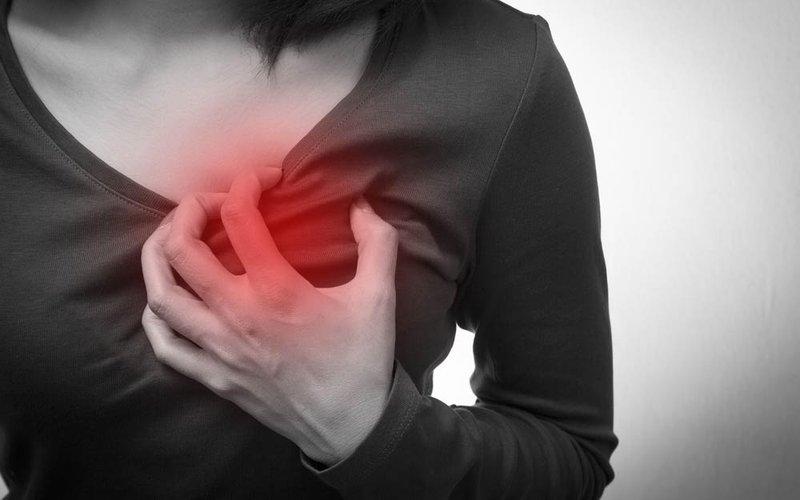 Mengenal Sindrom Patah Hati, Kelainan Jantung yang Bisa Sebabkan Kematian 01.jpg
