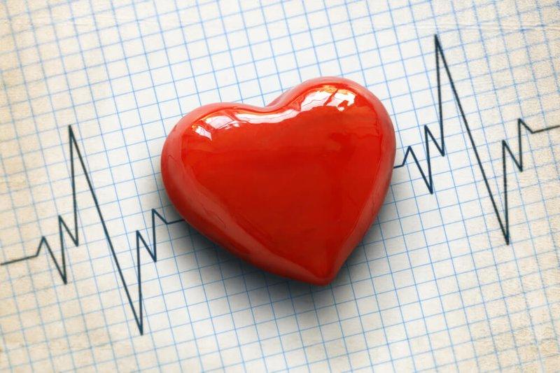 manfaat kesehatan jamur shiitake-kesehatan kardiovaskular