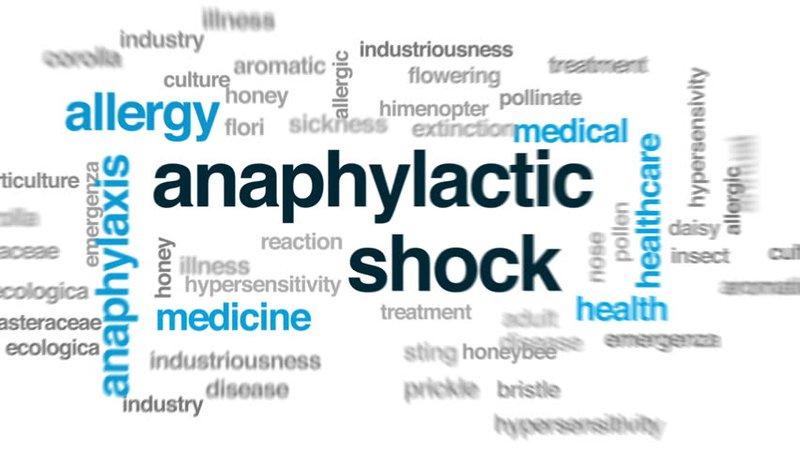 Mengenal Syok Anafilaksis yang Bisa Mengancam Nyawa - syok anafilaktik.jpg
