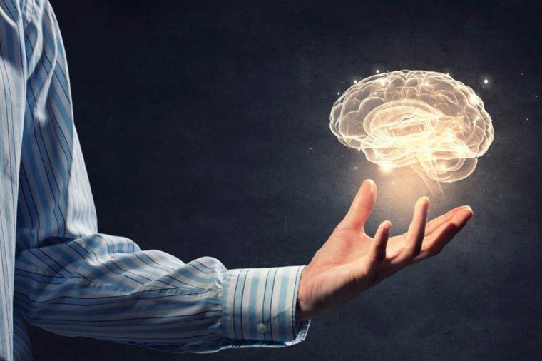 Mengenal neuropati penyebab dan gejalanya - klasifikasi neuropati.jpg