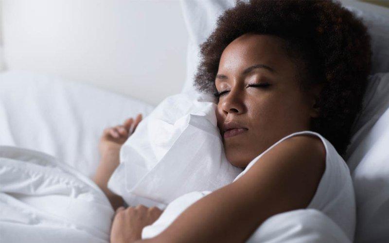 Mengenal sleep apnea yang bisa sebabkan kematian - tingkat keparahan sleep apnea.jpg