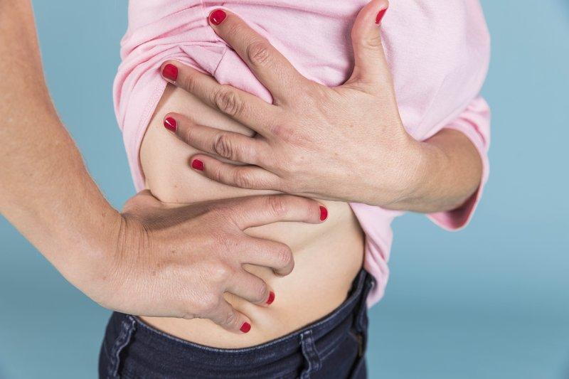 Mengenali Penyebab Perut Sebelah Kanan Sakit 4 freepik.jpg