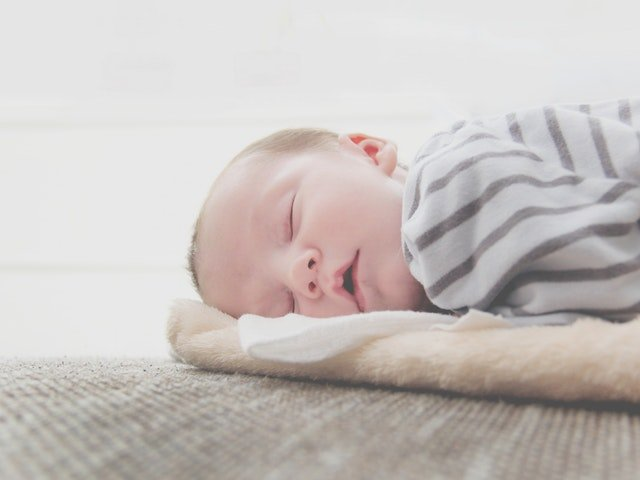 Mengenali dan Menghadapi Teror Tidur pada Balita yang Mengganggu Malam 01.jpg