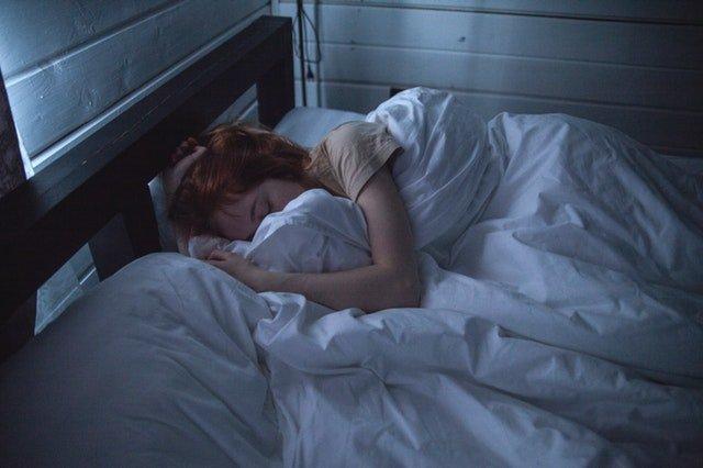 Mengenali dan Menghadapi Teror Tidur pada Balita yang Mengganggu Malam 02.jpg