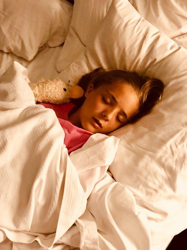 Mengenali dan Menghadapi Teror Tidur pada Balita yang Mengganggu Malam 03.jpg