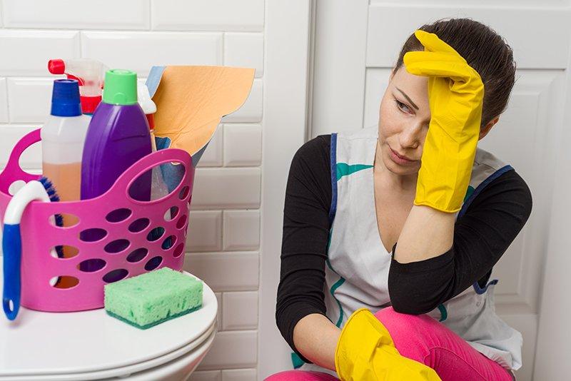 Menggunakan produk pembersih rumah tangga saat hamil 4.jpg