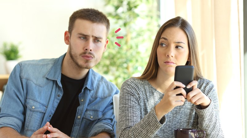 Waspadai Tanda-Tanda Toxic Relationship dan Cara Tepat Mengakhirinya