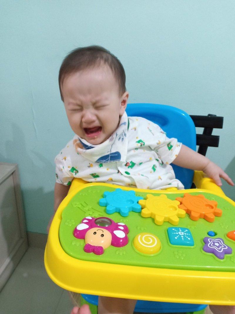 Menghadapi GTM pada Bayi 7 Bulan (1).jpg