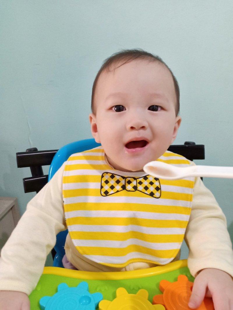 Menghadapi GTM pada Bayi 7 Bulan (2).jpg