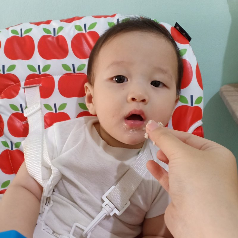 Menghadapi GTM pada Bayi 7 Bulan (3).jpg