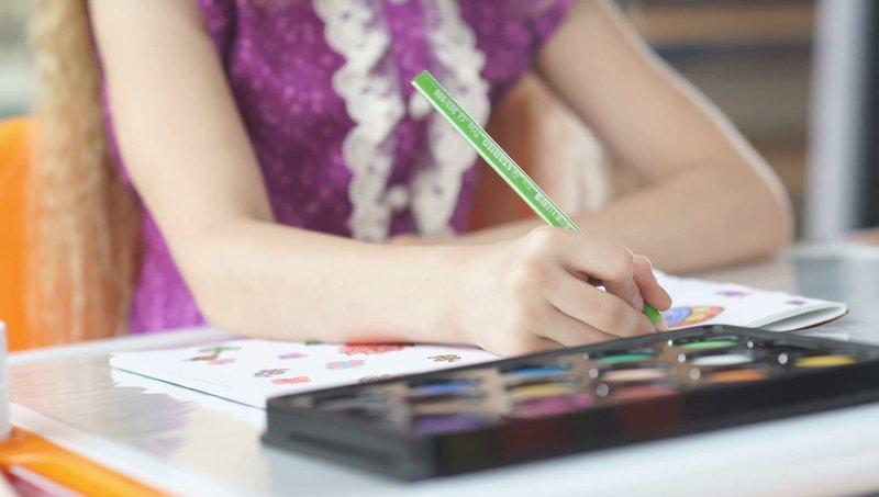 Mengintip Makna Psikologis Di Balik Warna Yang Digunakan Anak Saat Menggambar 3.jpg