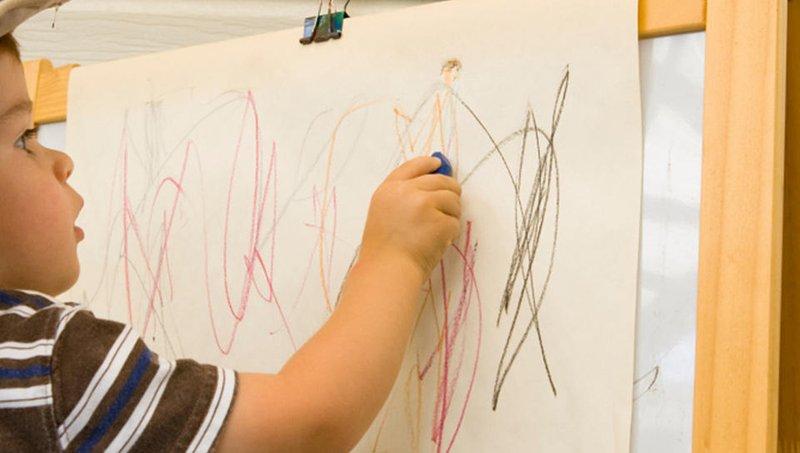 Mengintip Makna Psikologis Di Balik Warna Yang Digunakan Anak Saat Menggambar 6.jpg