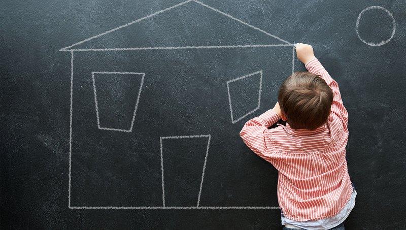 Mengintip Makna Psikologis Di Balik Warna Yang Digunakan Anak Saat Menggambar 5.jpeg