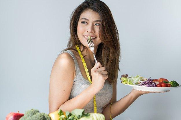 Mengonsumsi Makanan Organik Meningkatkan Peluang Hamil 01.jpg