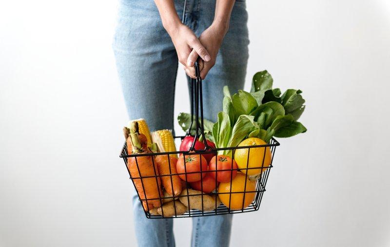 Mengonsumsi Makanan Organik Meningkatkan Peluang Hamil 02.jpg