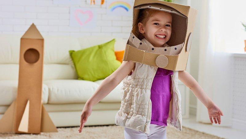 Mengupas Mitos dan Fakta Seputar Anak Tunggal 3.jpg
