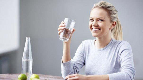 Mengurangi Nyeri Menstruasi yang Tak Tertahankan-3.jpg